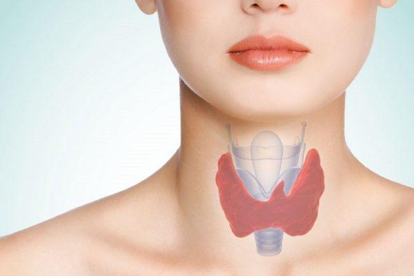 Manejo da disfunção tireoidiana associada ao uso de amiodarona