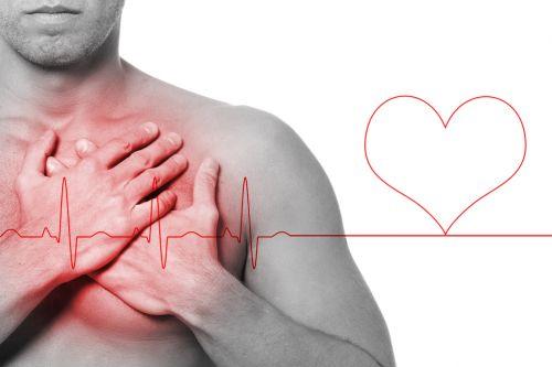 Mortalidade e doença cardiovascular no diabetes tipos 1 e 2