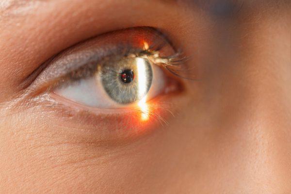 Associação da retinopatia diabética severa com desfechos cardiovasculares no diabetes tipo 1 de longa data