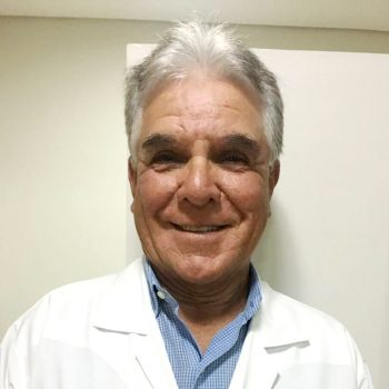 Dr Paulo01
