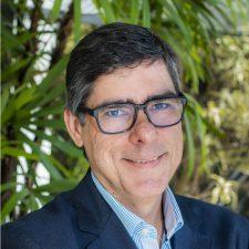 dr-rodrigo-lamounier