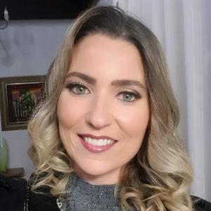 Pollyanna Chahin Da Silva Clinica Endocrinologica