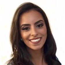Isabella Mattar Sasdelli